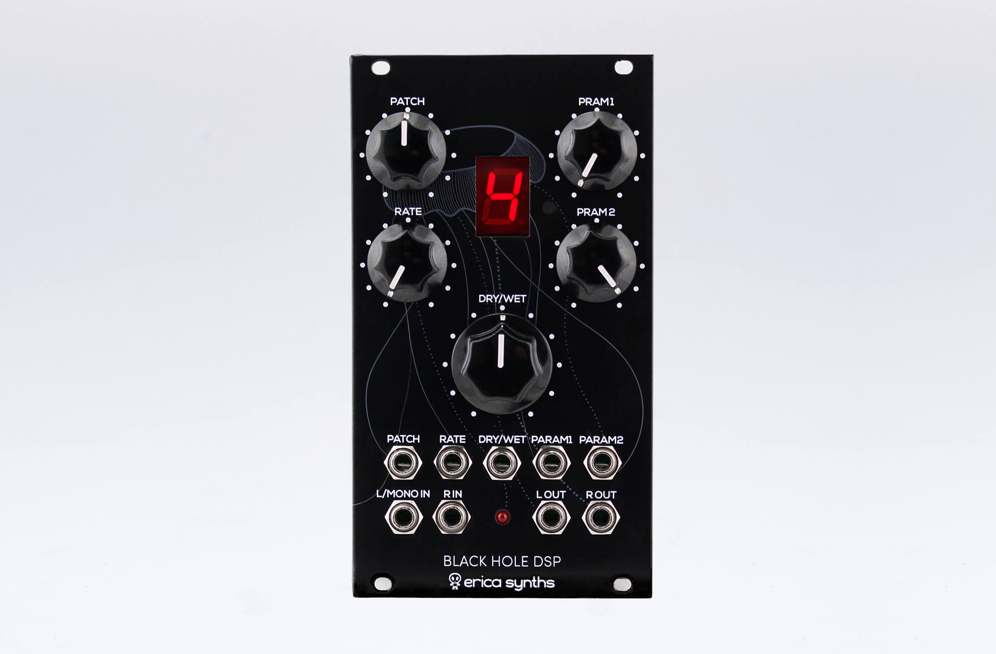 black hole dsp  u2013 technosynth